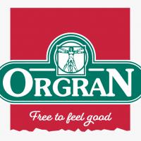 470-4706455_orgran-logo-hd-png-download