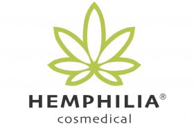 HEMPHILIA logo