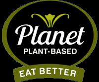 Logo_PPBased
