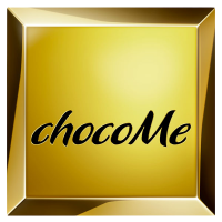 chocoMe-png